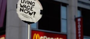 Support for $15 minimum wage plummets when Americans are told about its economic impact