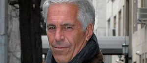 Report: Epstein given 3 poor 12-year-old girls as birthday present