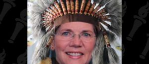 At American Indian event, Elizabeth Warren apologizes not for her lies but for her 'mistakes?'