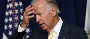 Gaffe machine Joe Biden's latest: 'No one needs 100 clips in a weapon'
